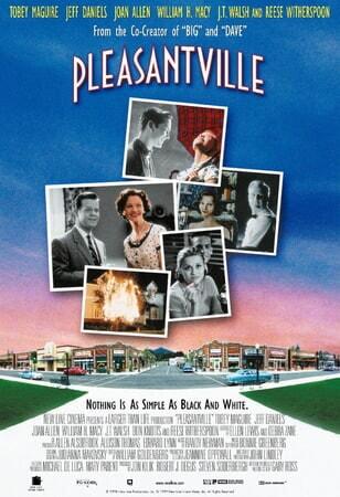 Pleasantville - Image - Image 41