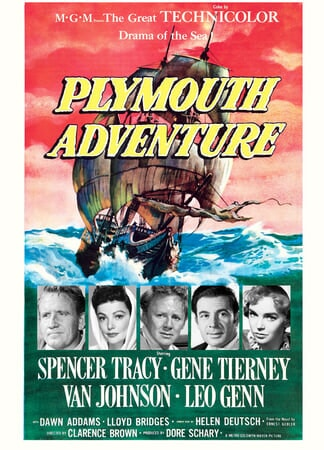 Plymouth Adventure - Image - Image 2