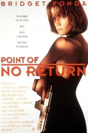 Point of No Return - Image - Image 12