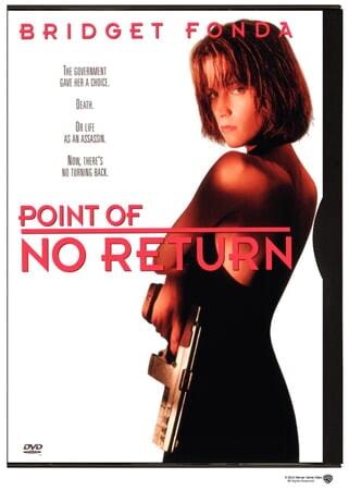 Point of No Return - Image - Image 13