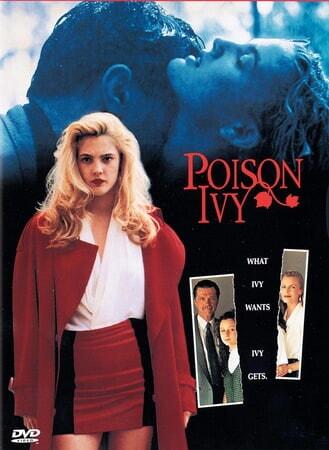 Poison Ivy - Image - Image 3