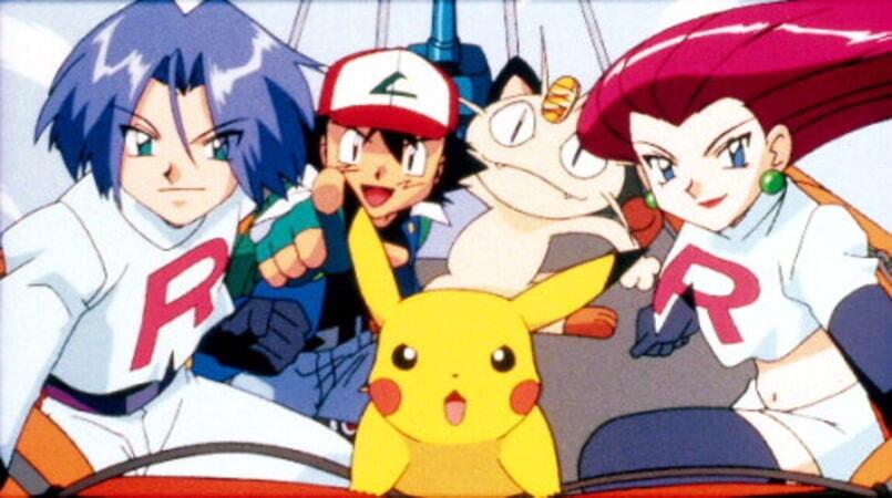 Warnerbros Com Pokemon The Movie 2000 Movies