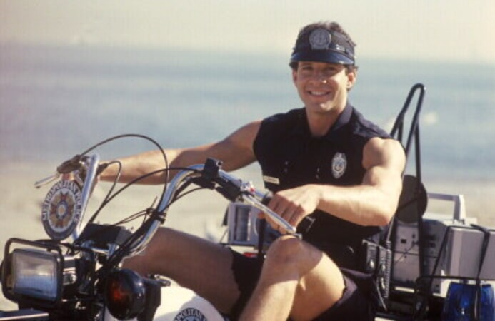 Police Academy 2: Their First Assignment - Image - Image 1