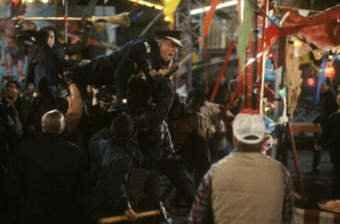 Police Academy 2: Their First Assignment - Image - Image 2