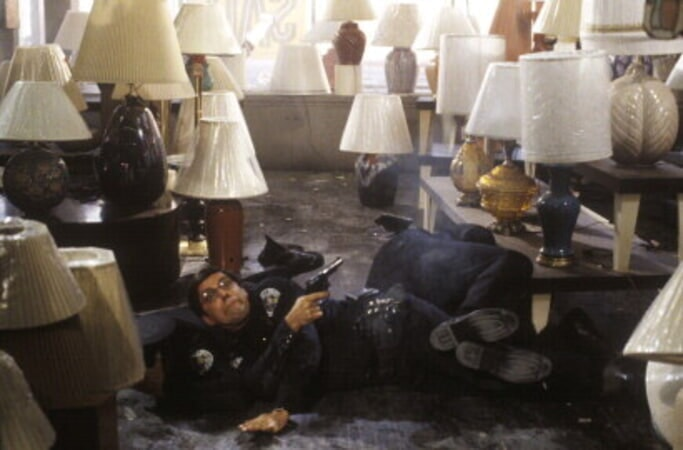 Police Academy 2: Their First Assignment - Image - Image 3