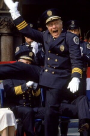 Police Academy 3: Back in Training - Image - Image 5