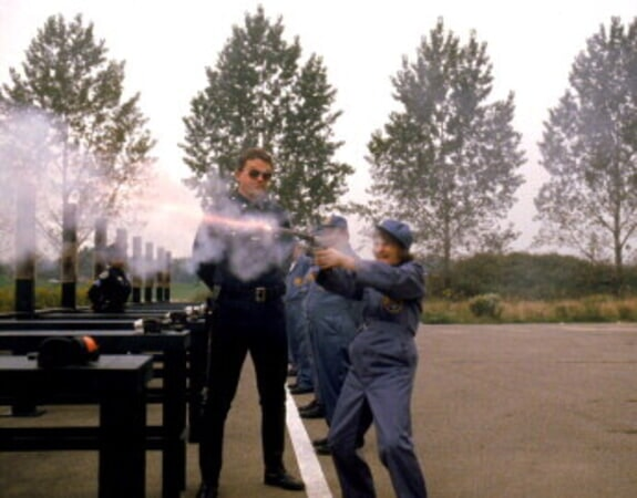 Police Academy 4: Citizens on Patrol - Image - Image 5