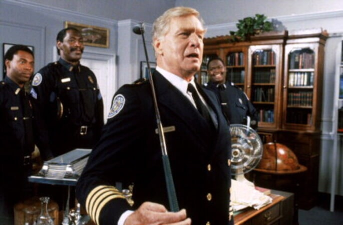 Police Academy 5: Assignment Miami Beach - Image - Image 3