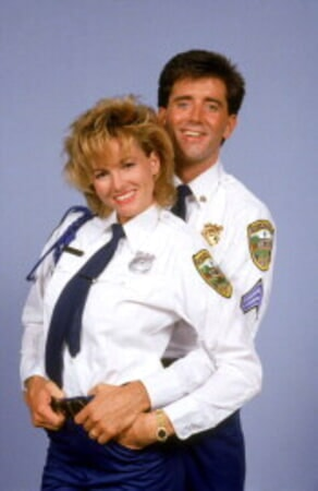 Police Academy 5: Assignment Miami Beach - Image - Image 4