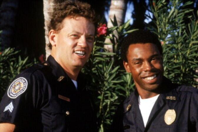 Police Academy 5: Assignment Miami Beach - Image 7