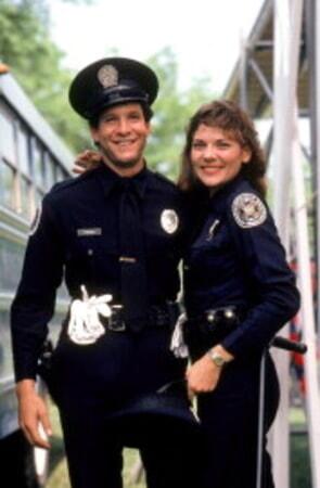 Police Academy - Image - Image 6