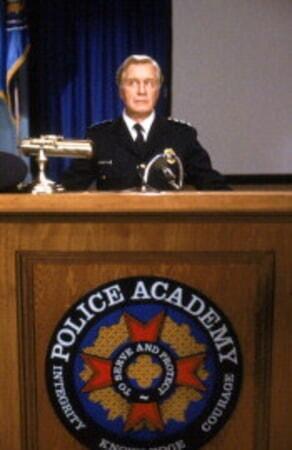 Police Academy - Image - Image 7