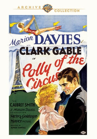 Polly of the Circus - Image - Image 1