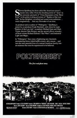 Poltergeist - Image - Image 17