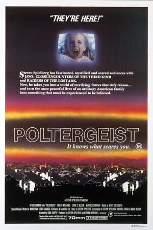 Poltergeist - Image - Image 18