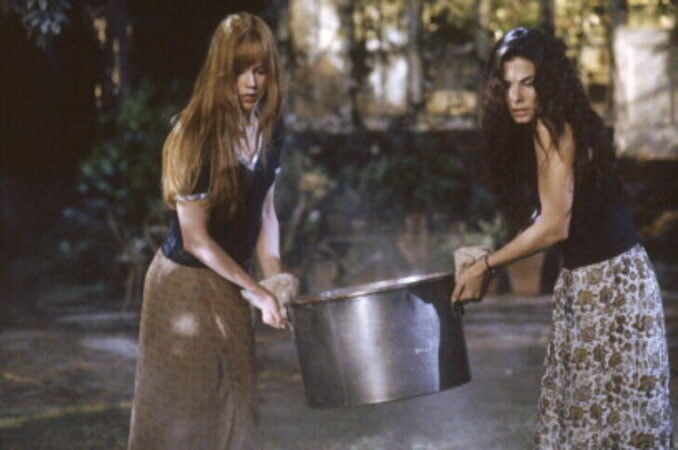 Practical Magic - Image - Image 2