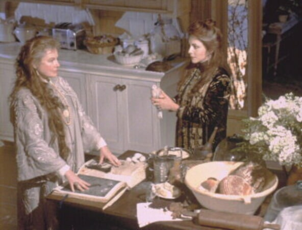 Practical Magic - Image - Image 11