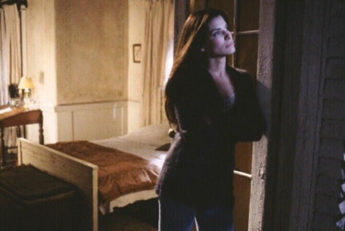Practical Magic - Image - Image 13