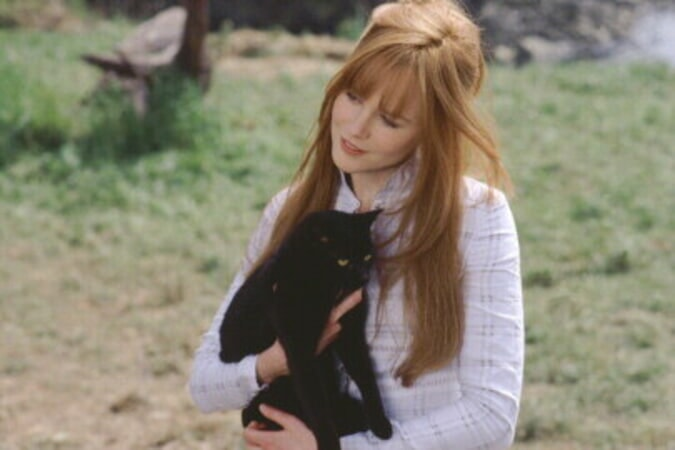 Practical Magic - Image - Image 14