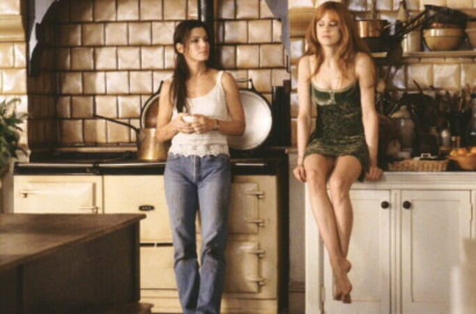 Practical Magic - Image - Image 16