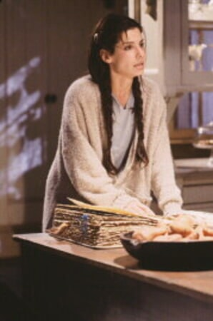 Practical Magic - Image - Image 4