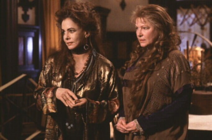 Practical Magic - Image - Image 5