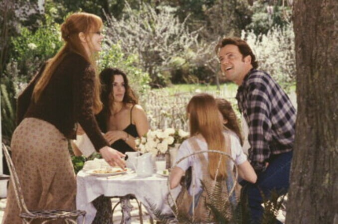 Practical Magic - Image - Image 7