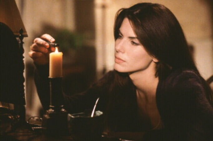 Practical Magic - Image - Image 9