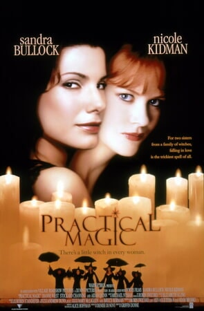 Practical Magic - Image - Image 17