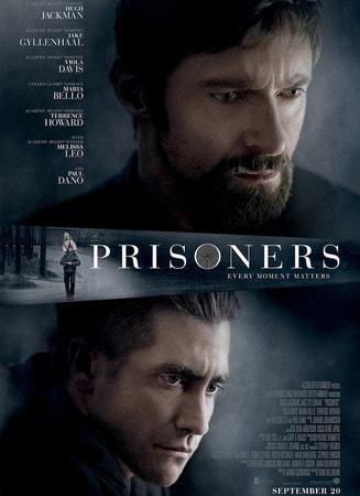 Prisoners - Image - Image 1