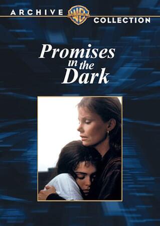 Promises in the Dark - Image - Image 1