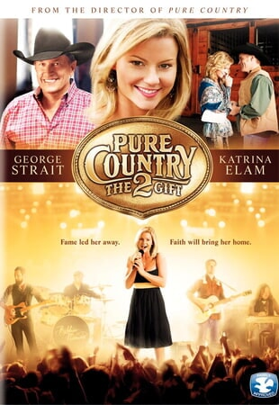 Pure Country 2: the Gift - Image - Image 1