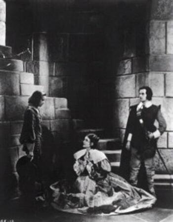 Queen Christina - Image - Image 5