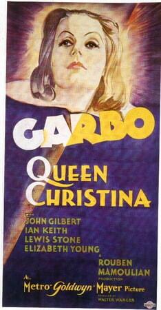 Queen Christina - Image - Image 8