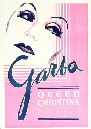 Queen Christina - Image - Image 9