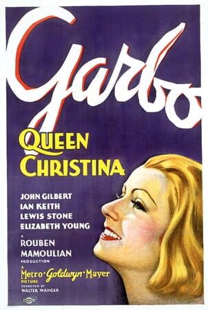 Queen Christina - Image - Image 10