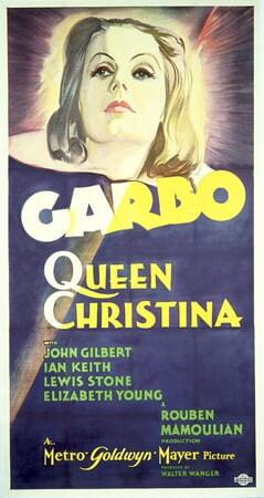 Queen Christina - Image - Image 11