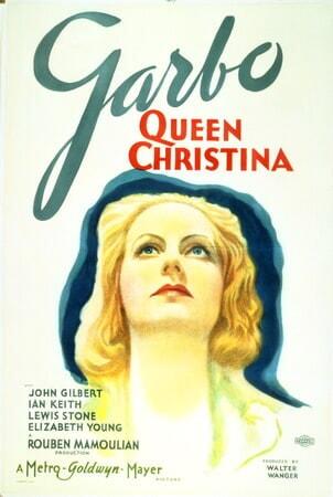 Queen Christina - Image - Image 14