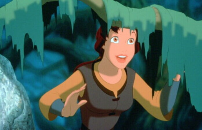 Quest for Camelot - Image - Image 12