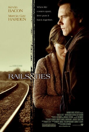 Rails & Ties - Image - Image 22