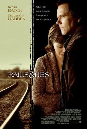 Rails & Ties - Image - Image 23