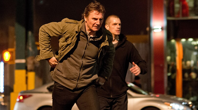 Run All Night - Image - Image 29
