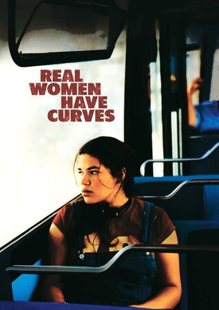 Real Women Have Curves - Image - Image 13