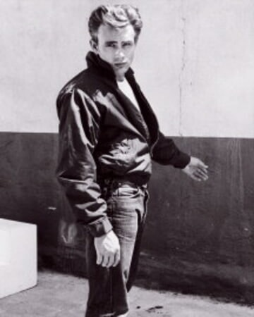 Rebel Without A Cause - Image - Image 3