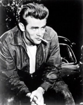 Rebel without a Cause - Image - Image 4