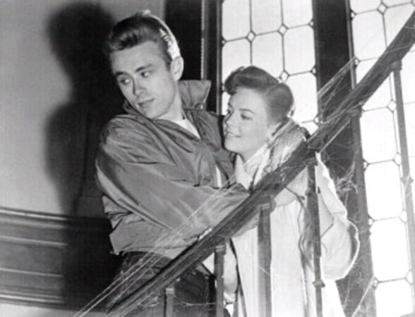 Rebel without a Cause - Image - Image 6