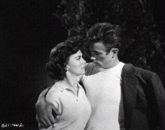 Rebel without a Cause - Image - Image 7