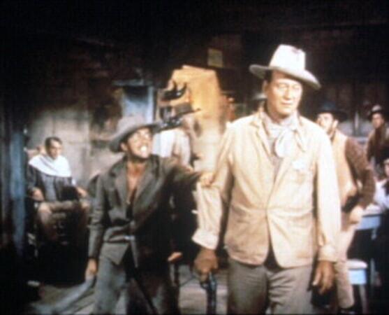 Rio Bravo - Image - Image 1
