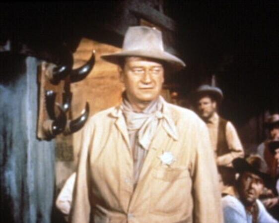 Rio Bravo - Image - Image 5
