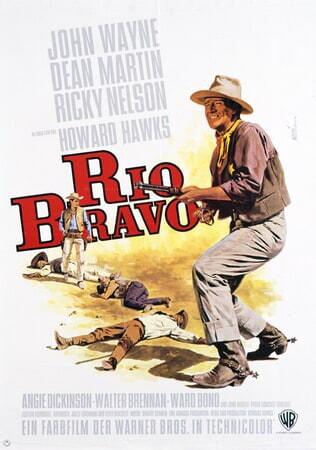 Rio Bravo - Image - Image 8